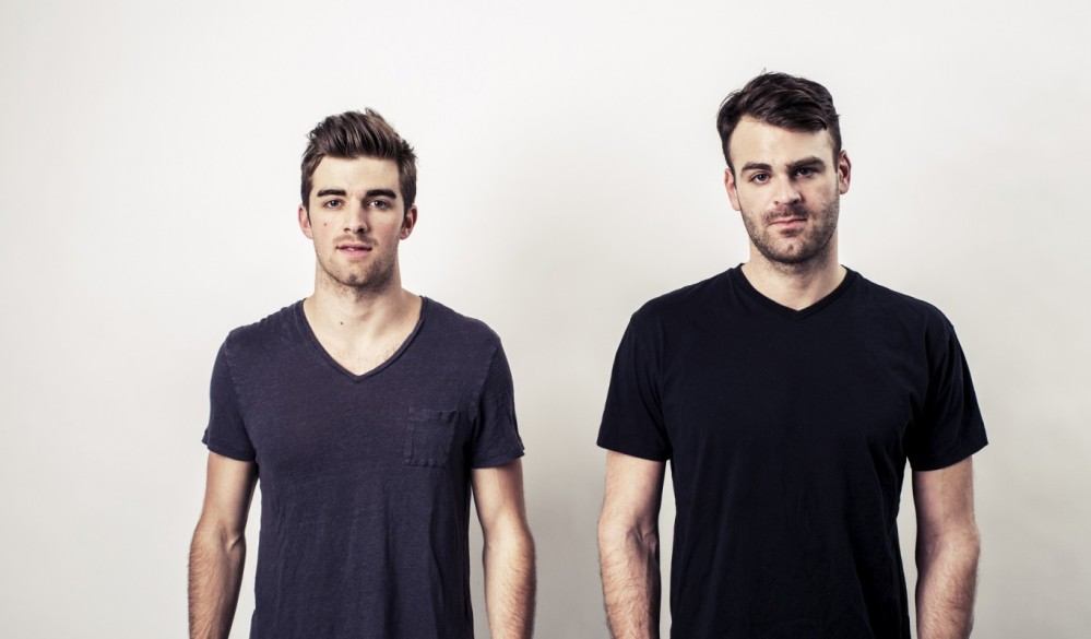 the_chainsmokers_0-1366x800.jpg